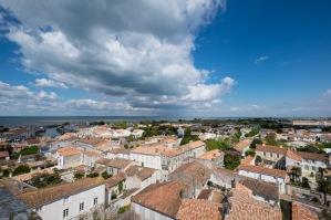 St-Martin-de-Ré