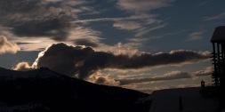 Leningrad cloud boy