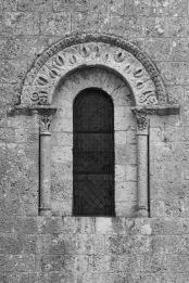 Romanesque